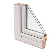 Träfönster softlineperfect1