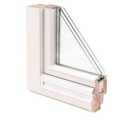 Träfönster softlinexlperfect