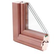 Träfönster softlinexlprestige1