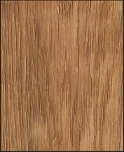 Borstat trä