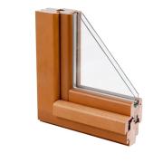 Träfönster softlineelegant1