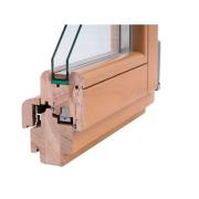Träfönster softlineelegant2