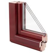 Träfönster softlinexllegant1