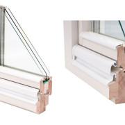 Träfönster softlinexlperfect (1)