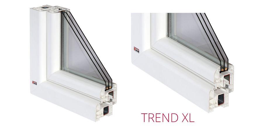 trendxl (1)