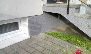 06 schody